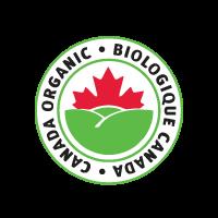Organic Week