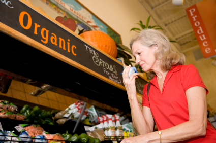 Organic Week and You: Retailer Opportunities