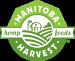 manitoba-harvest-logo