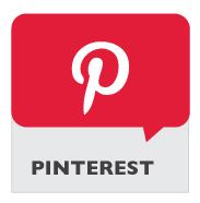 pinterest_fr