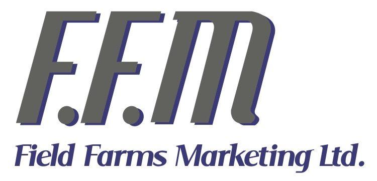 2016_FieldFarms_LogoFinal- high resolution