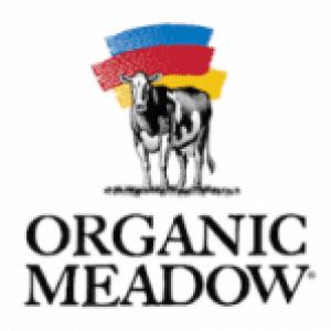 Organic_Meadow_Logo.smaller-01