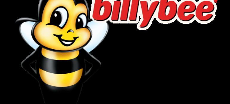 BillyBee-With-Bee-LOGO
