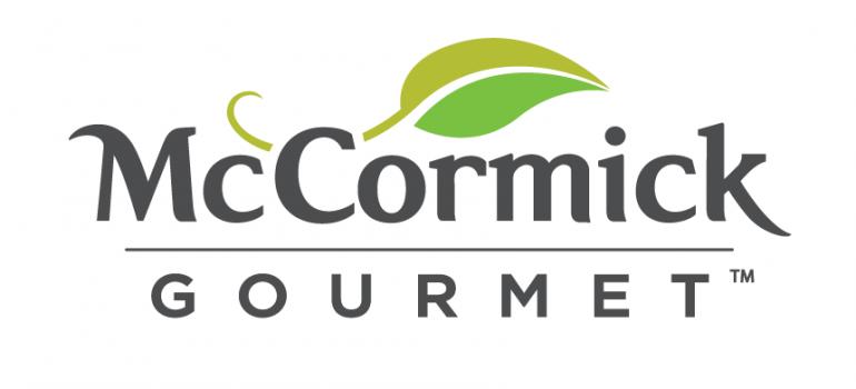 McCormick_Gourmet_primary-01