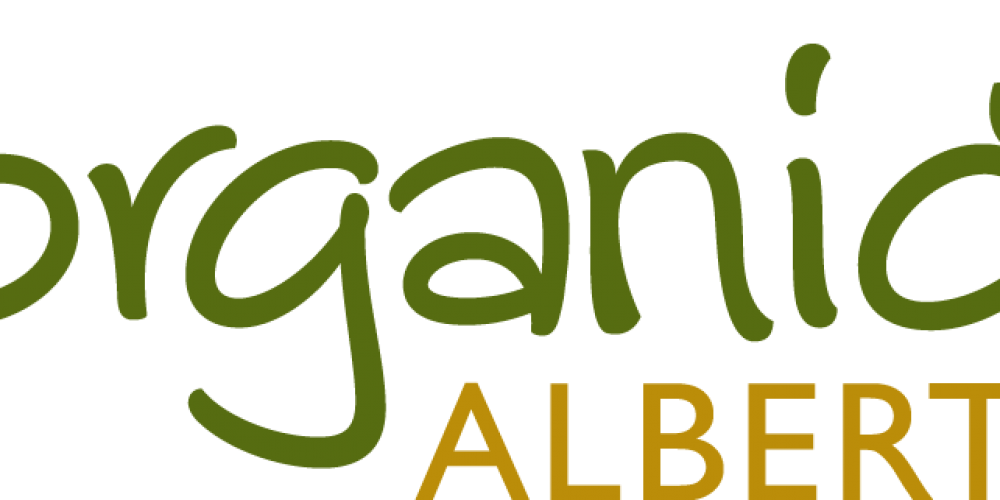 Organic_Alberta_ColourLogo_TransparentBackground