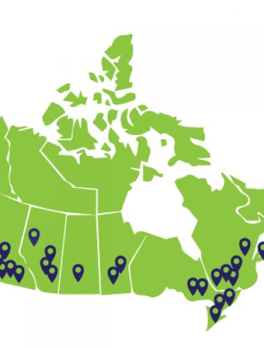 canada events map.blog