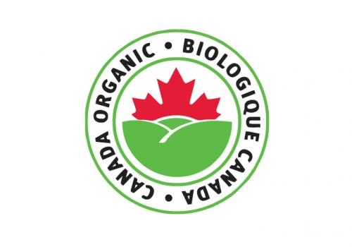 Spot Canada Organic